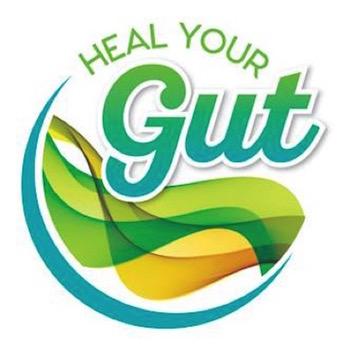heal-your-gut-logo