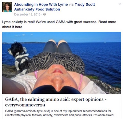 lyme-anxiety-real