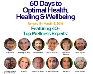 winter-of-wellness-speakers