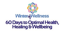 winter-of-wellness
