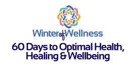 winter-of-wellness