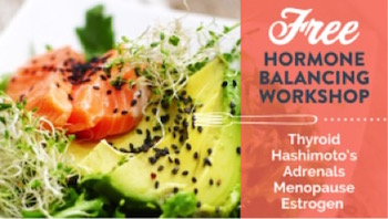 hormone-balancing-workshop