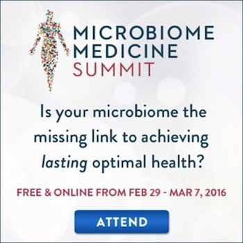 microbiome-summit-1