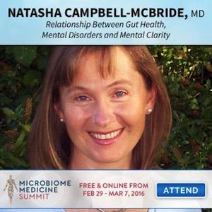 microbiome-summit-natasha-campbell-mcbride