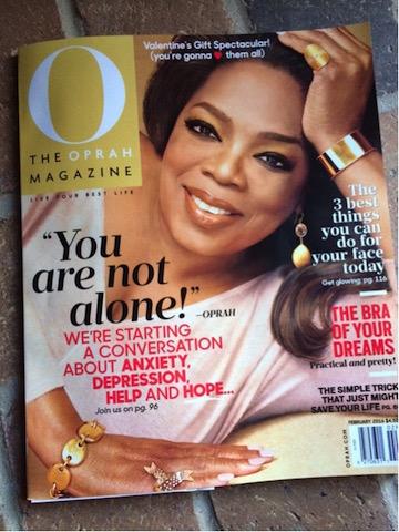 oprah-mag-cover