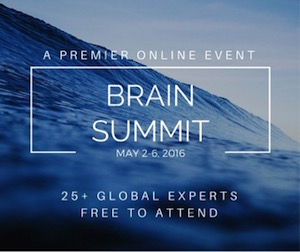 brain-summit