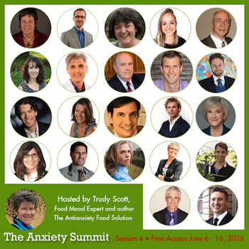 AnxietySummit4_speakers