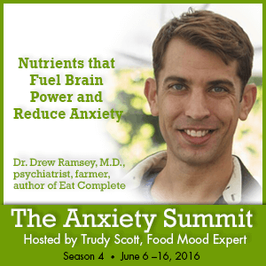Drew Ramsey_Anxiety4