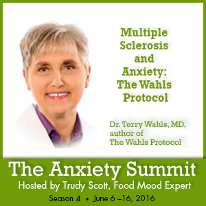 Terry Wahls_Anxiety4