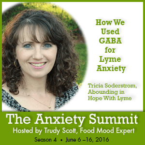 Tricia Soderstrom_Anxiety4