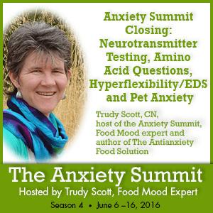 Trudy Scott_Anxiety4_Closing