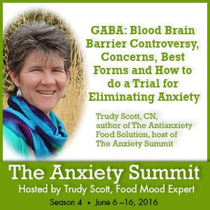 Trudy Scott_GABA_Anxiety4