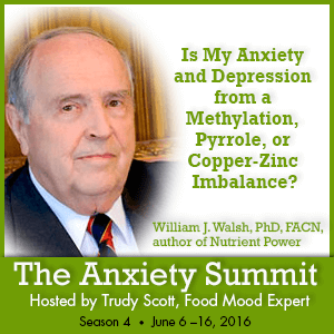 William J. Walsh_Anxiety4