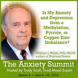 William J. Walsh_Anxiety4