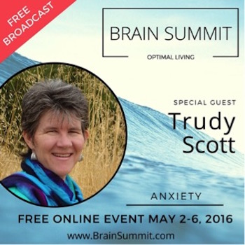 brainsummit-trudy