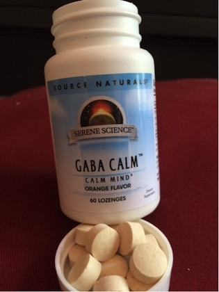 gaba-calm