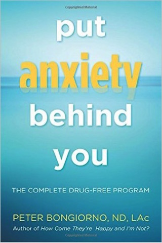 put-anxiety-behind-you