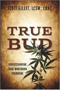 true-bud
