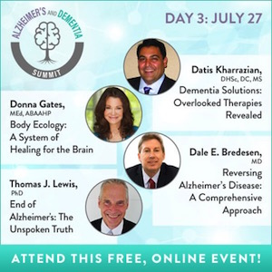 alzheimers-summit-day3