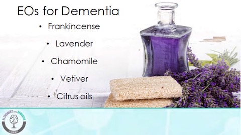 essential-oils-for-dimentia