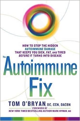 autoimmune-fix