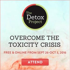 detox-project