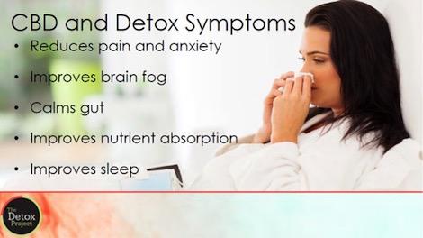 detox-project-2