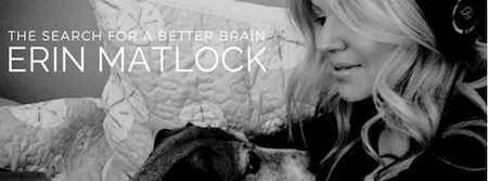 erin-matlock-search-for-better-brain