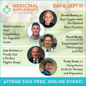 medicinal-supplements-summit-day6