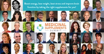 medicinal-supplements-summit-speakers