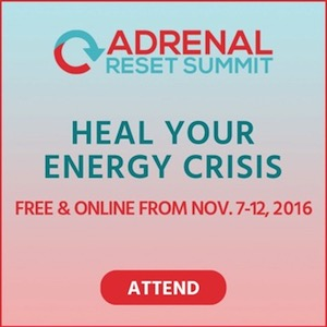 adrenal-reset-summit