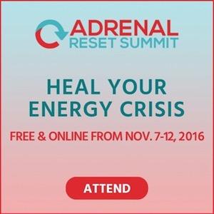 adrenal-reset-summit