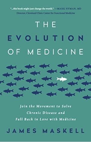 evoluton-of-medicine