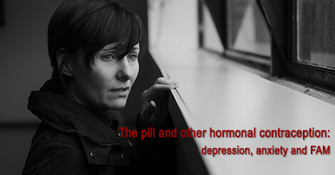 homonal-contraception