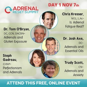 adrenal-reset-summit-speakers