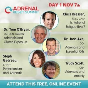 adrenal-reset-summit-speakers