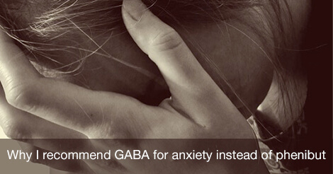 gaba-instead-of-phanibut