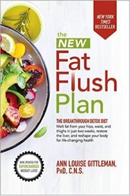 fat-flush-plan