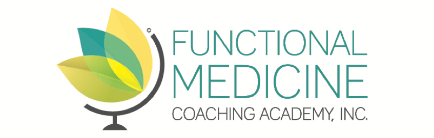 functional medicine certified health coach program - everywomanover29