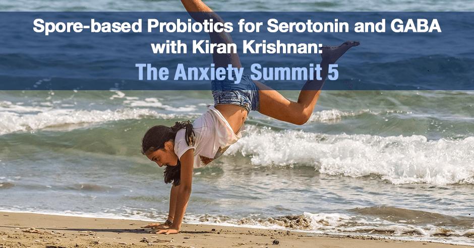 spore-based probiotics