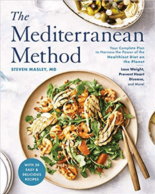 mediterranean method