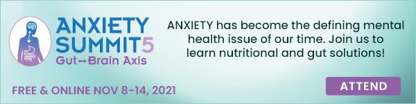 anxiety summit 5